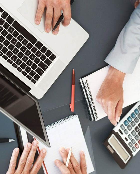 SOPARCONSULT Consultores Empresariais
