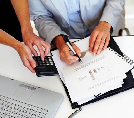 Consultoria e Assessoria Administrativa em Piracicaba