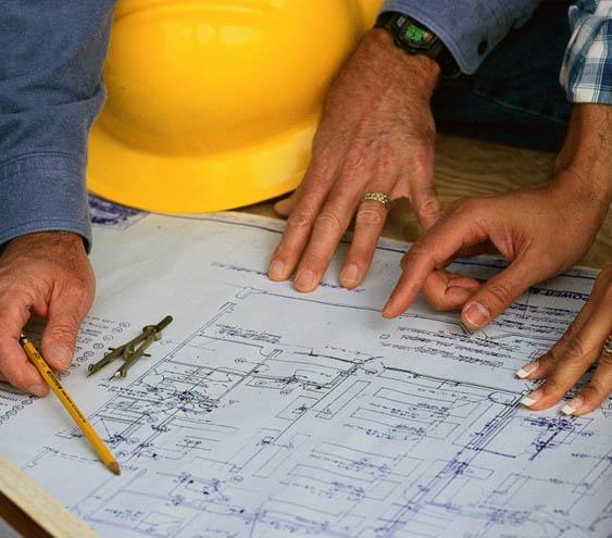 Consultoria e Assessoria em Engenharia em Piracicaba